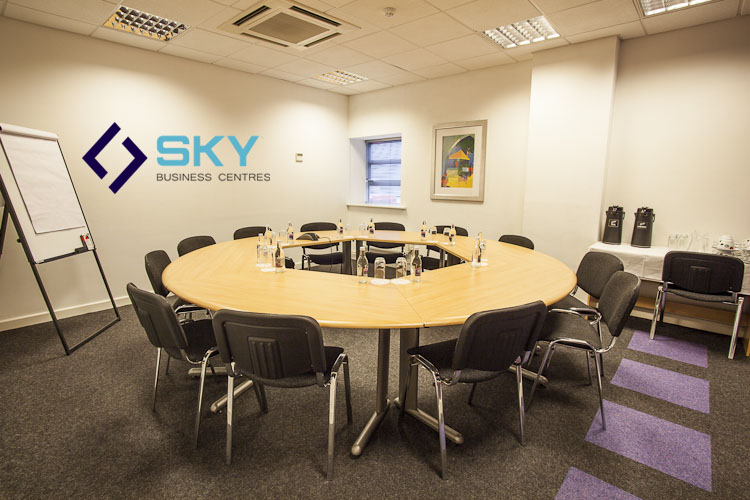 Meeting-Space-SkyBC