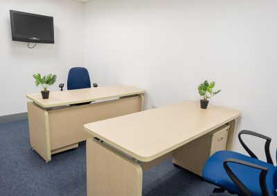Sky Business Centres Clonshaugh Office 11