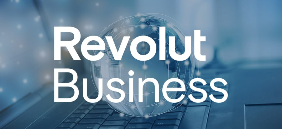Revolut and Sky Business Centres Partnership
