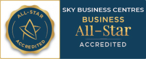 Business-All-Star-Accredited-march-new_Sky-Business-Centres