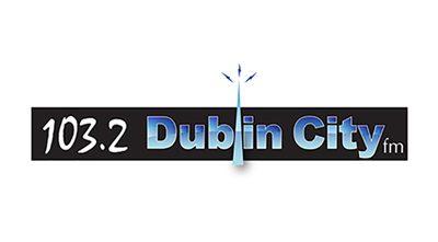 Dublin City FM Interview